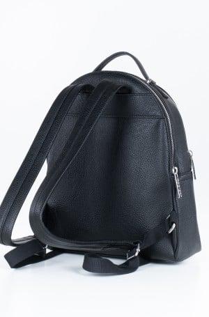 Kuprinė TH Core Mini Backpack-2