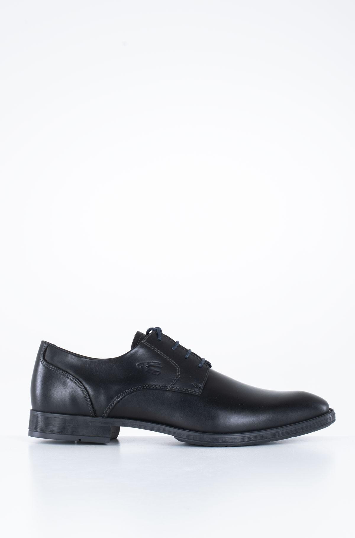 Shoes 474.13.01-full-1