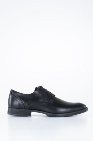 Shoes 474.13.01-1