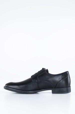 Shoes 474.13.01-2