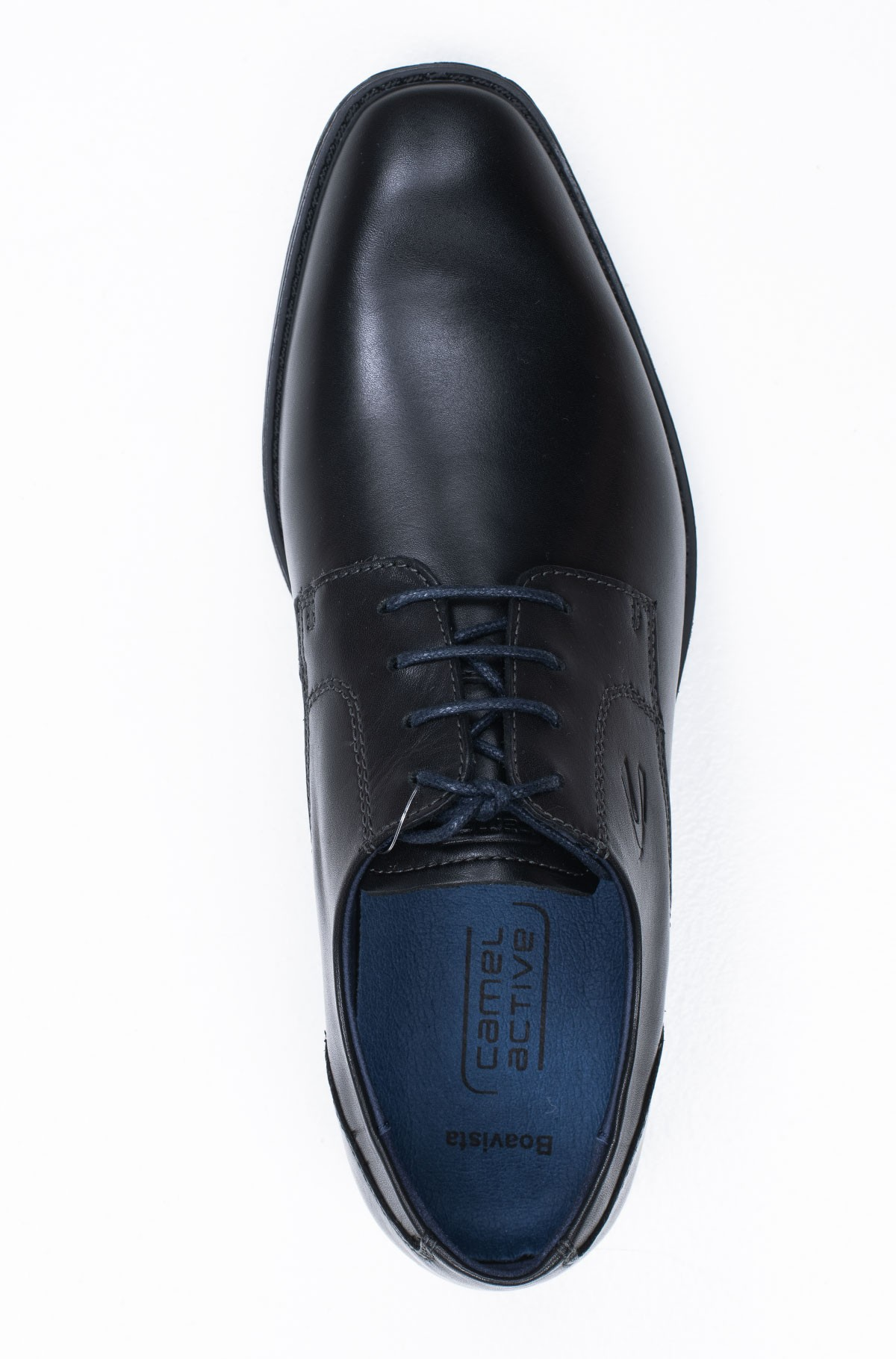 Shoes 474.13.01-full-3