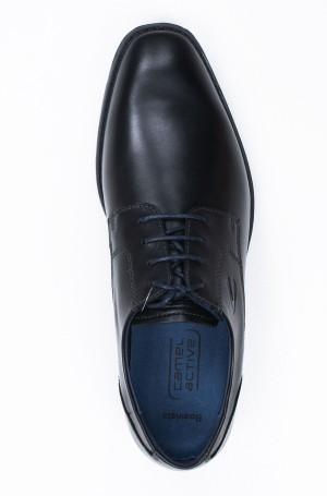 Shoes 474.13.01-3