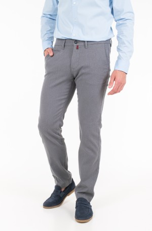 Trousers 33747-1