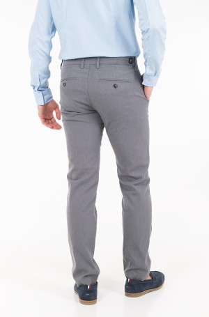 Trousers 33747-2