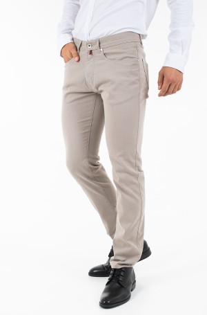 Trousers 30917-1