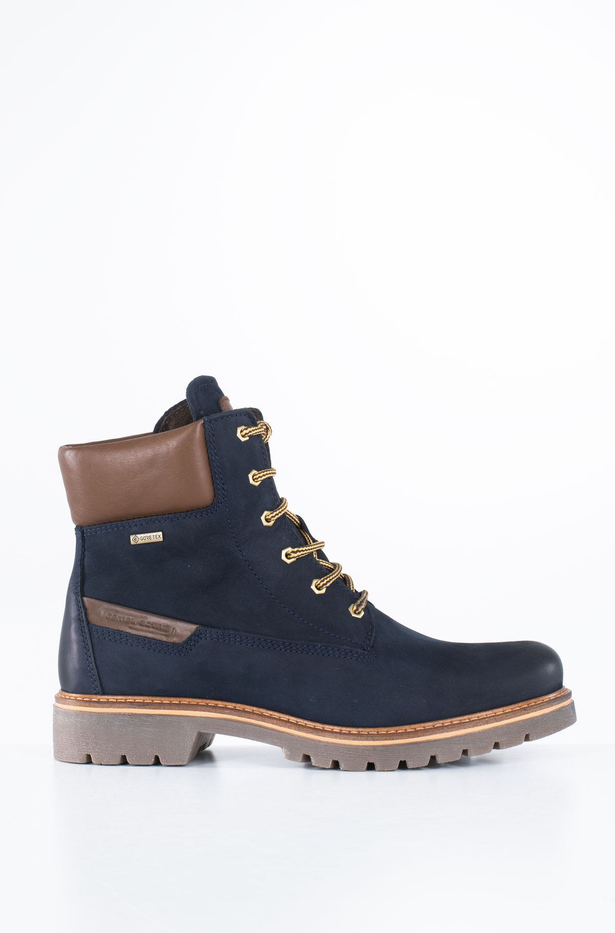 Boots 874.70.12-full-1