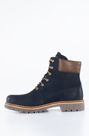 Boots 874.70.12-2