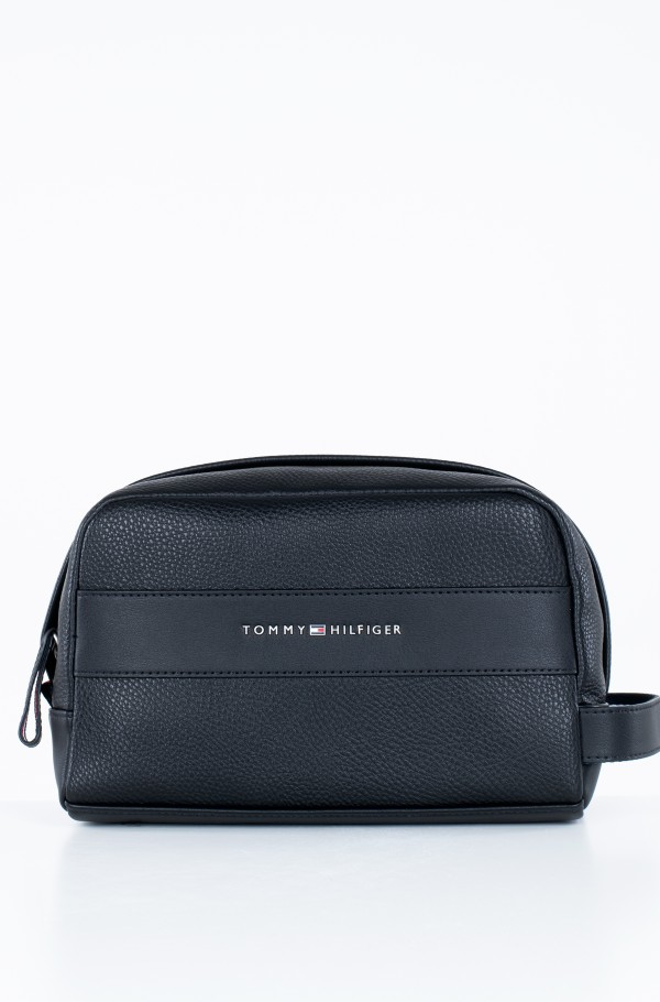 TH BUSINESS WASHBAG