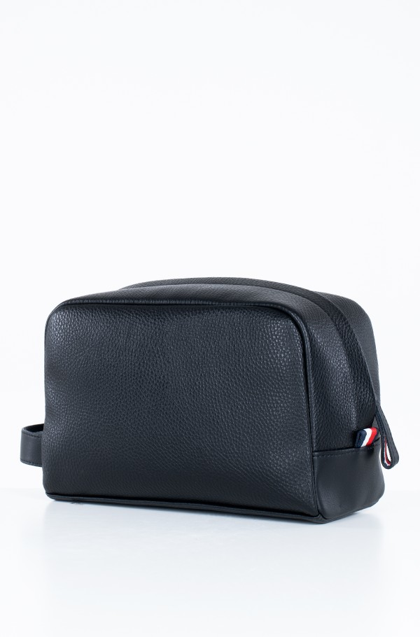 TH BUSINESS WASHBAG-hover