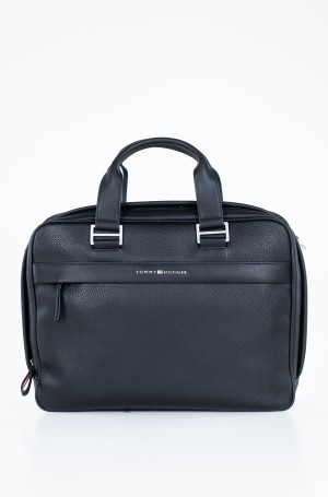 Kompiuterio krepšys  TH BUSINESS COMPUTER BAG-1