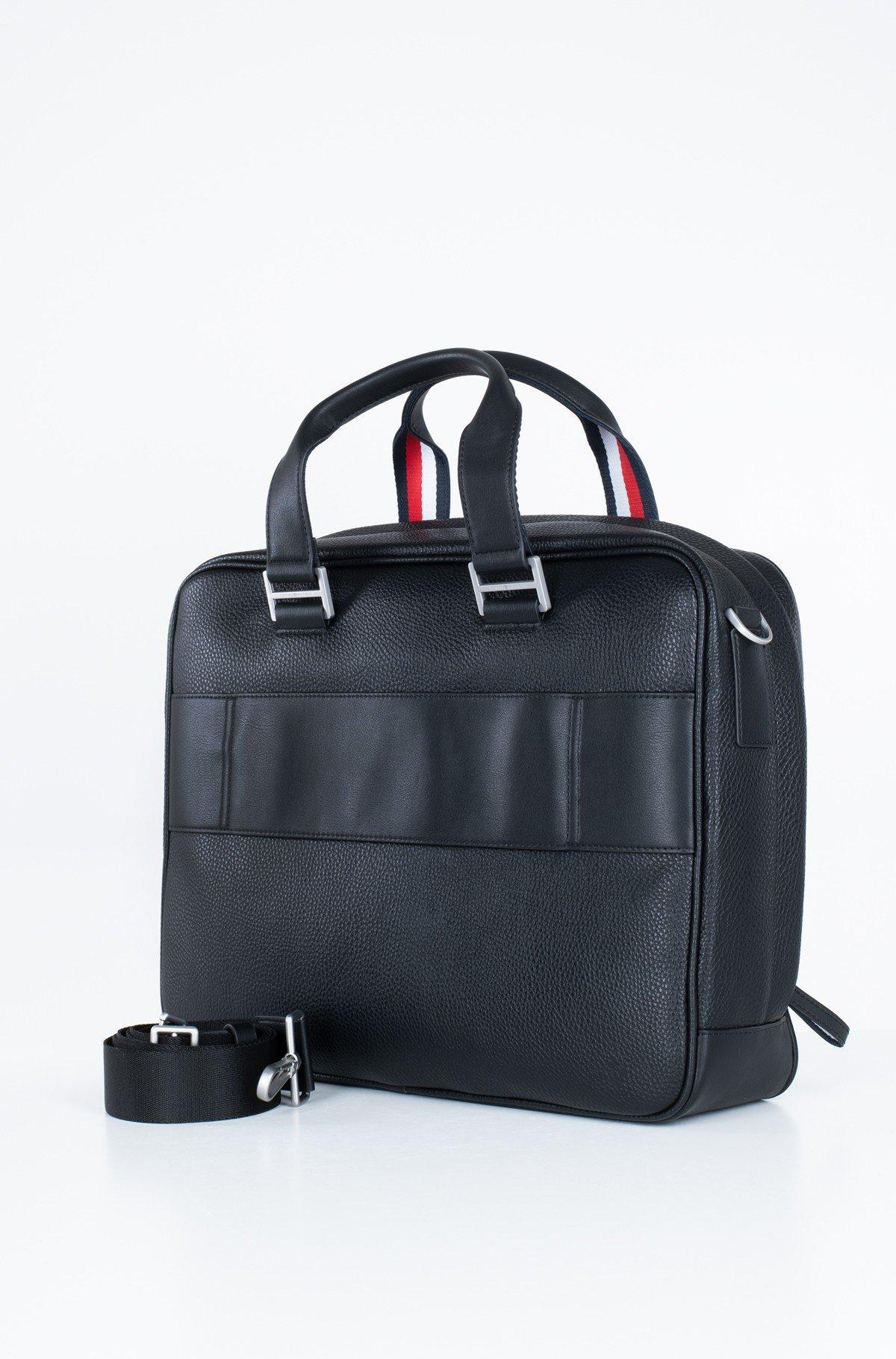 Kompiuterio krepšys  TH BUSINESS COMPUTER BAG-full-2