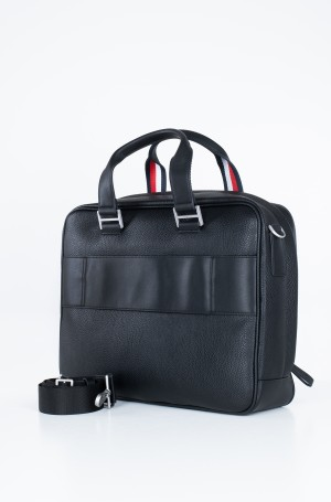 Kompiuterio krepšys  TH BUSINESS COMPUTER BAG-2