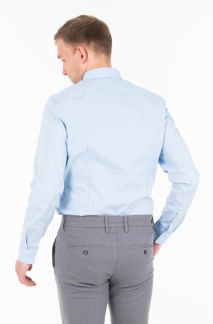 Triiksärk CK SLIM STRETCH SHIRT	-2