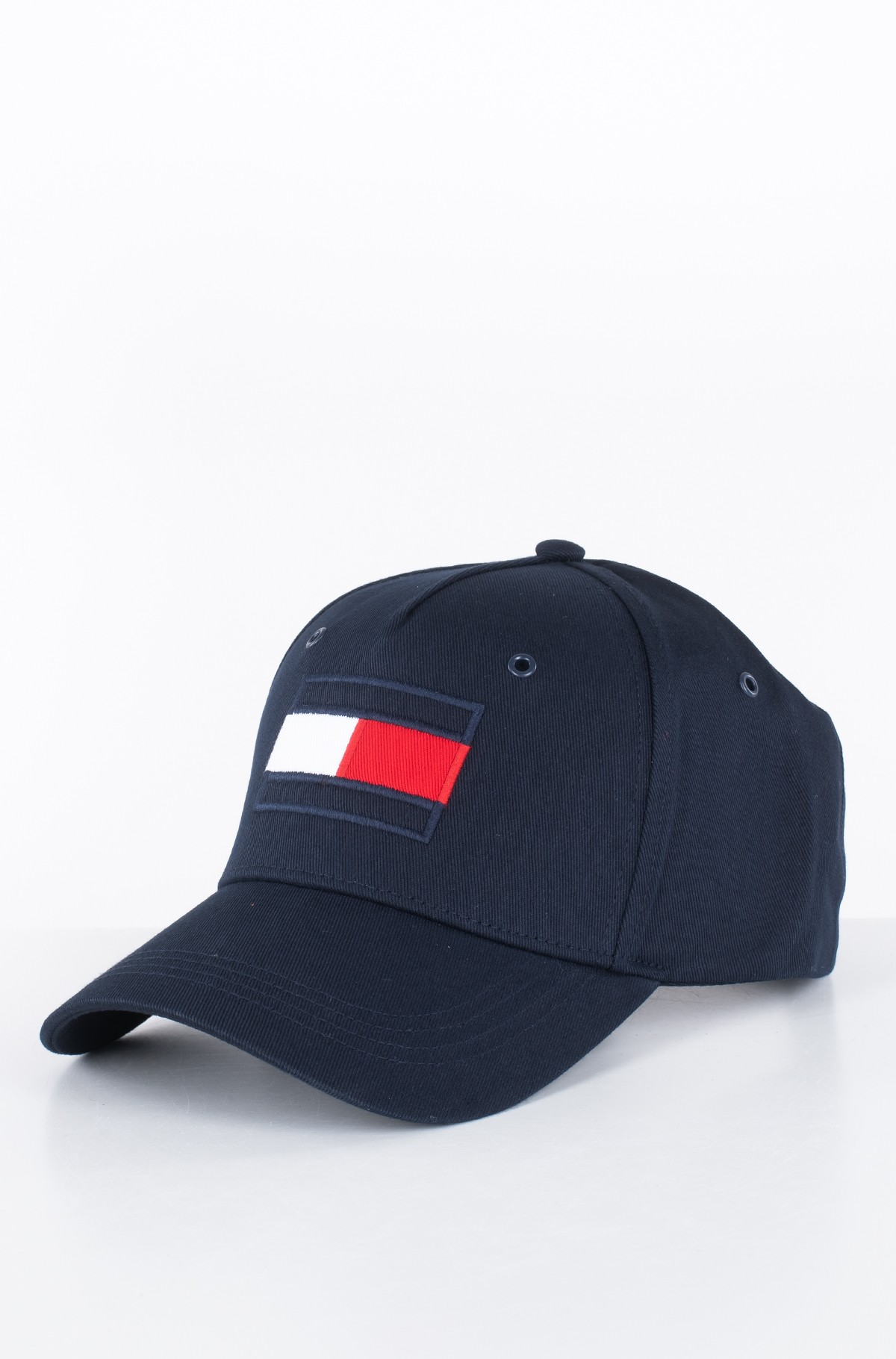 Kepurė su snapeliu  BIG FLAG CAP-full-1