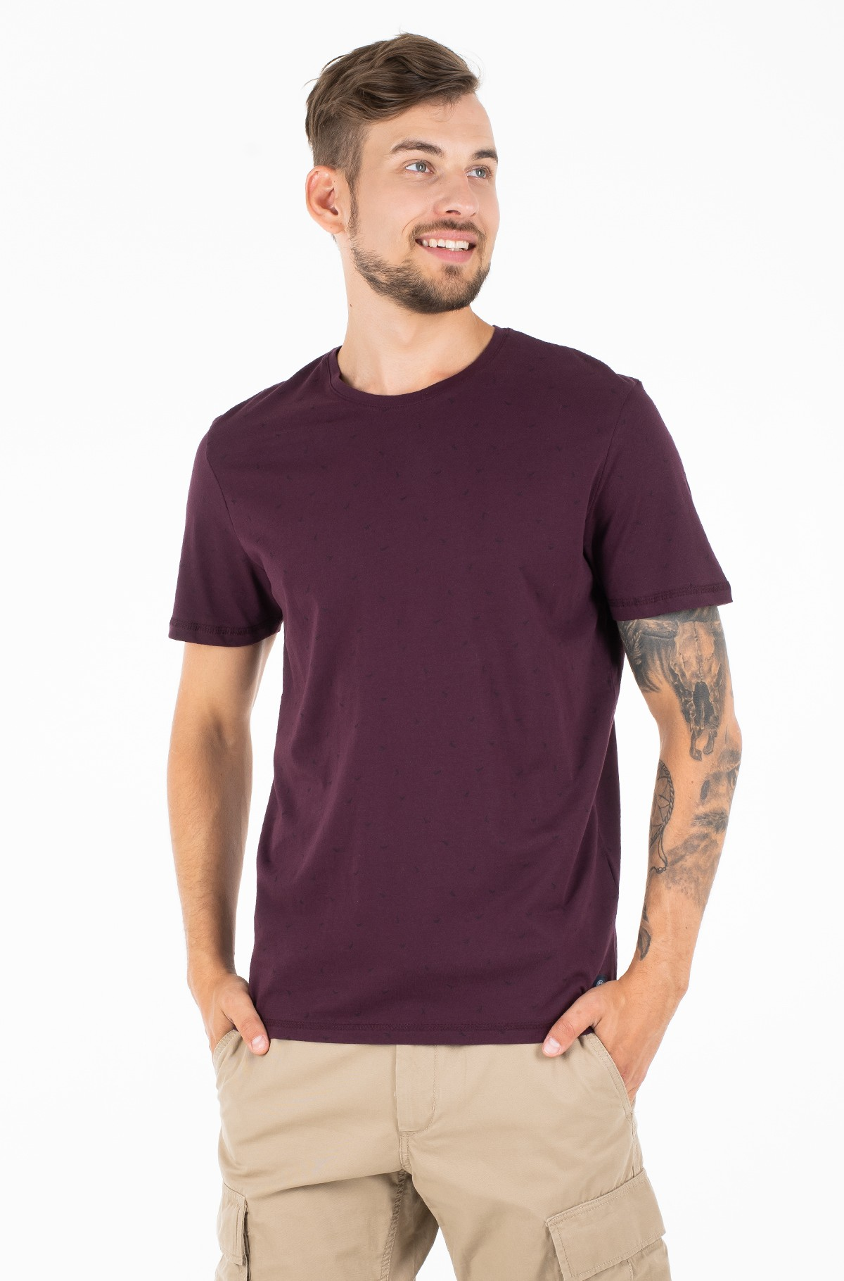 Marškinėliai 1008647-full-1