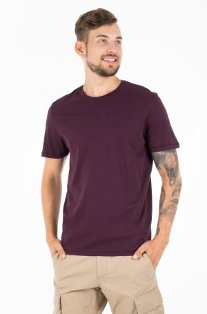 Marškinėliai 1008647-1