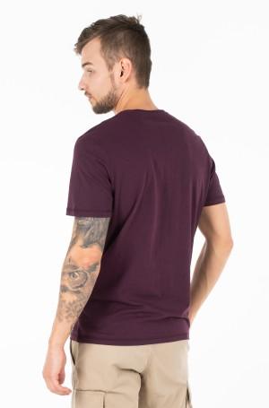 Marškinėliai 1008647-2