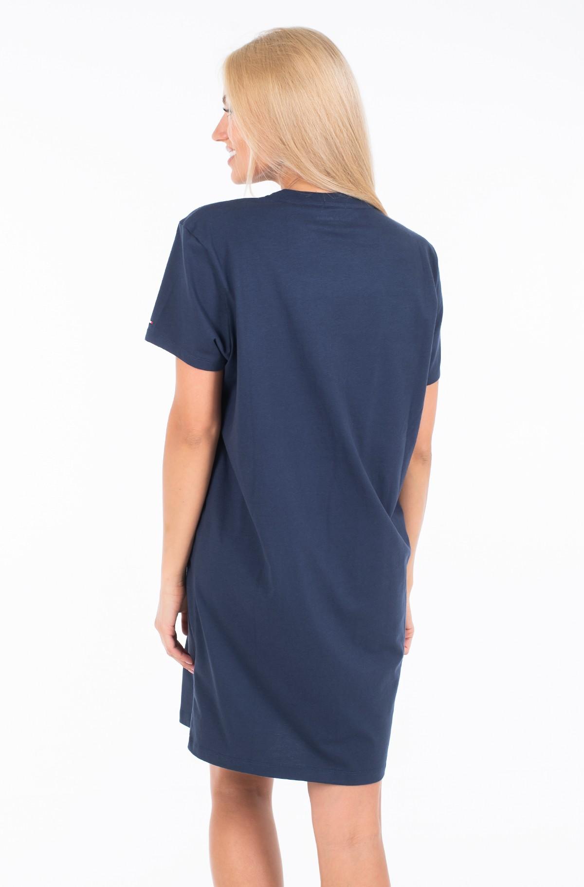 Naktiniai marškinėliai NIGHT DRESS-full-2