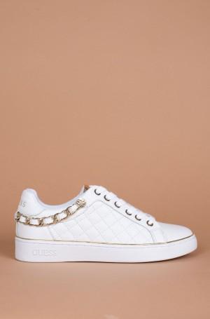 Sneakers FL7BRS ELE12-1
