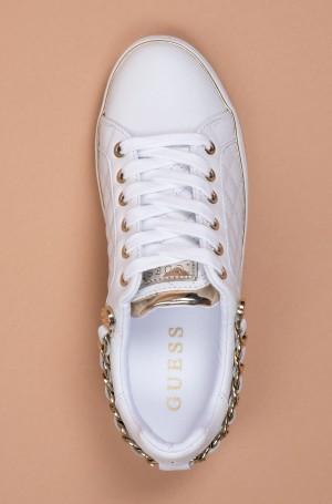 Sneakers FL7BRS ELE12-3