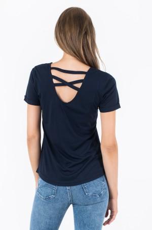 Marškinėliai 1012358-2