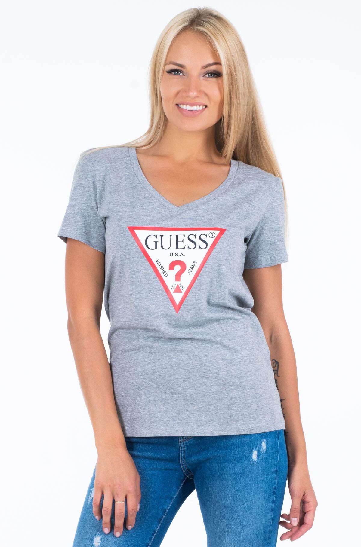 Marškinėliai W93I91 K19U1-full-1