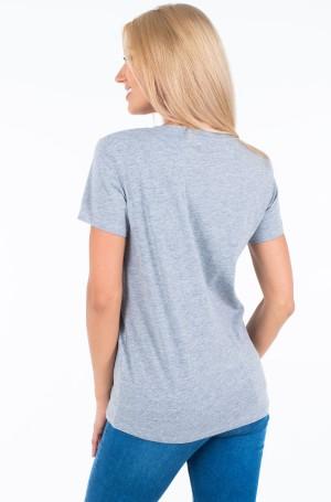 Marškinėliai W93I91 K19U1-2