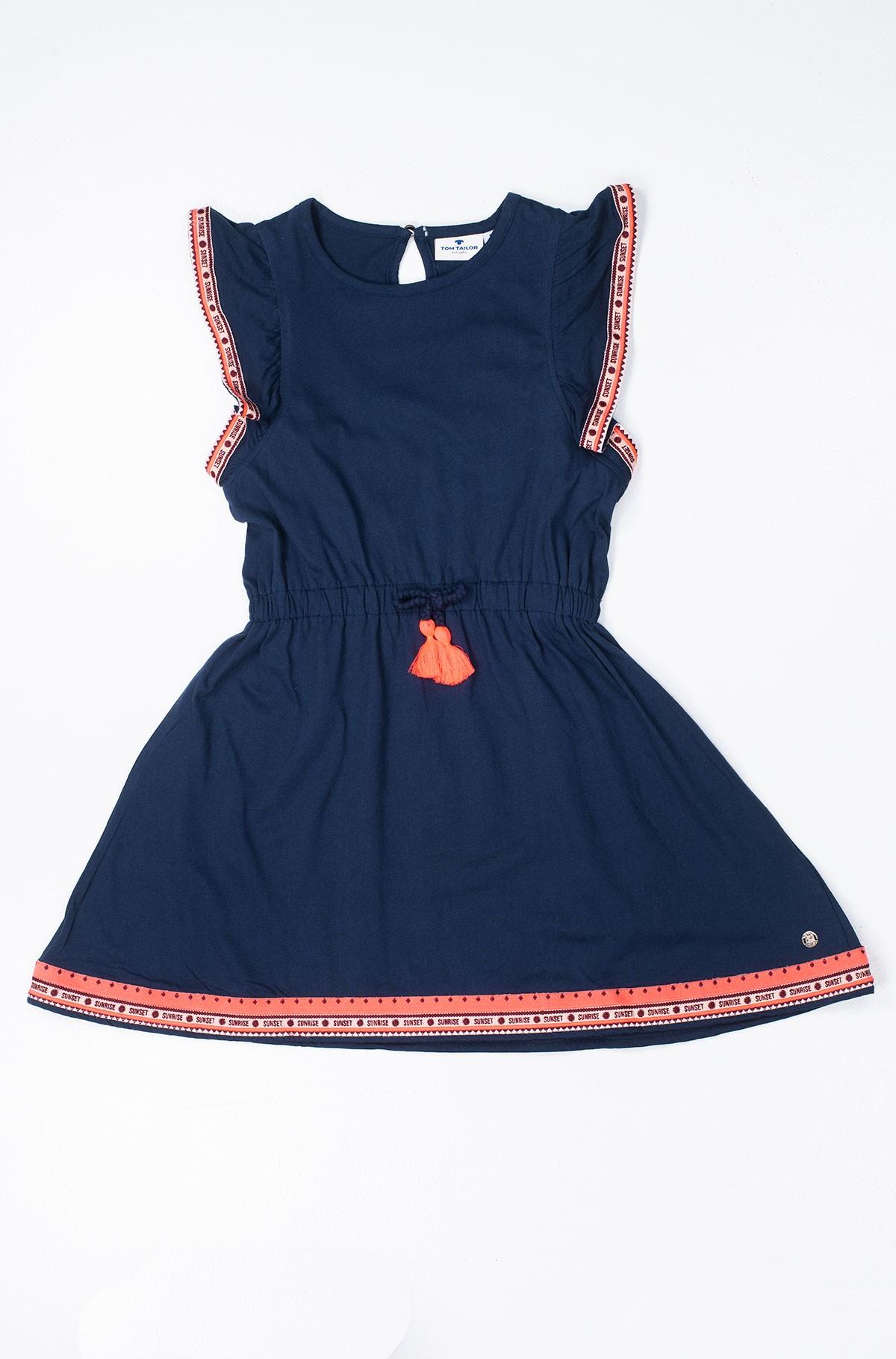 Kleit 50903030040-full-1