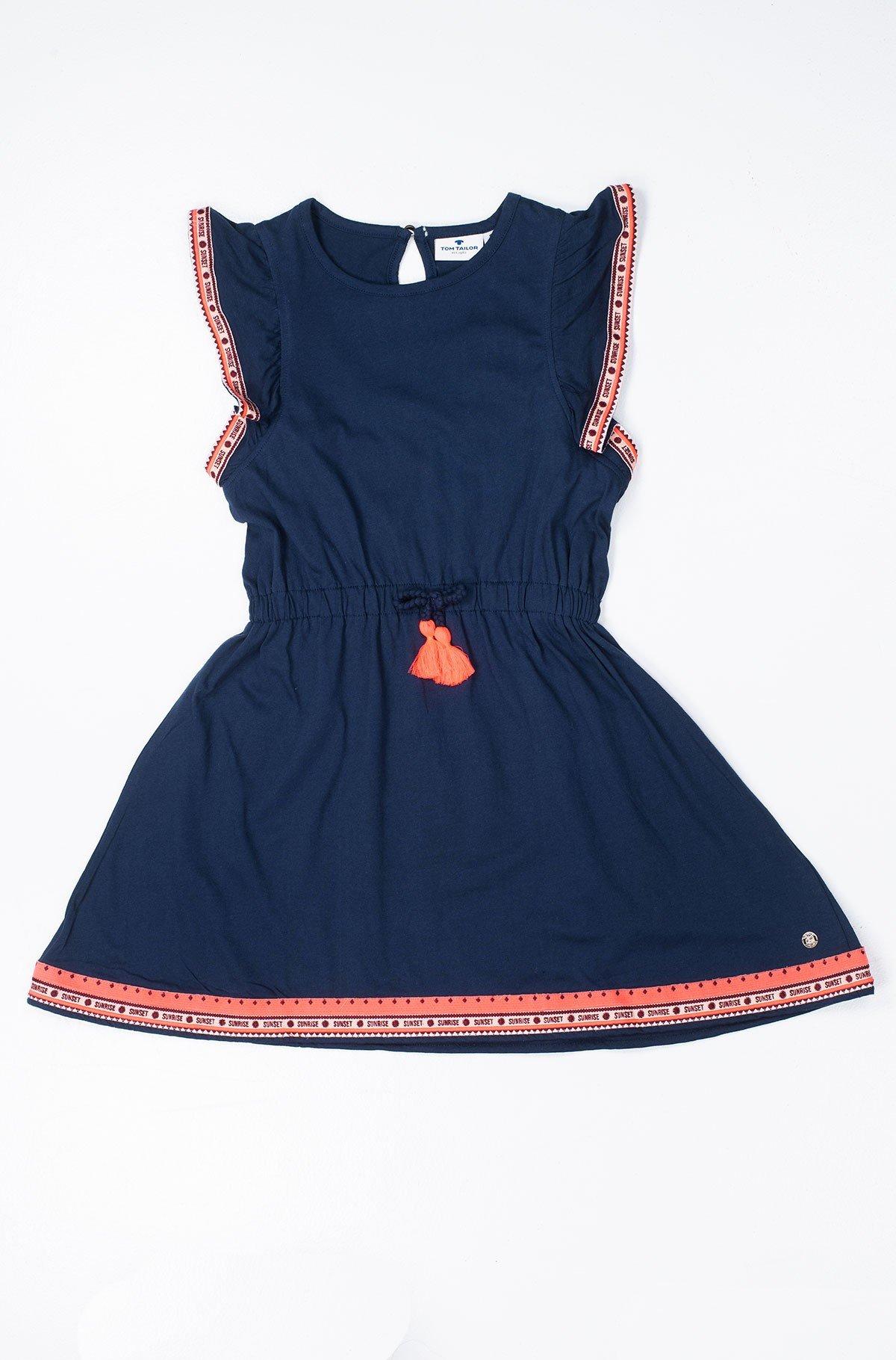 Suknelė 50903030040-full-1