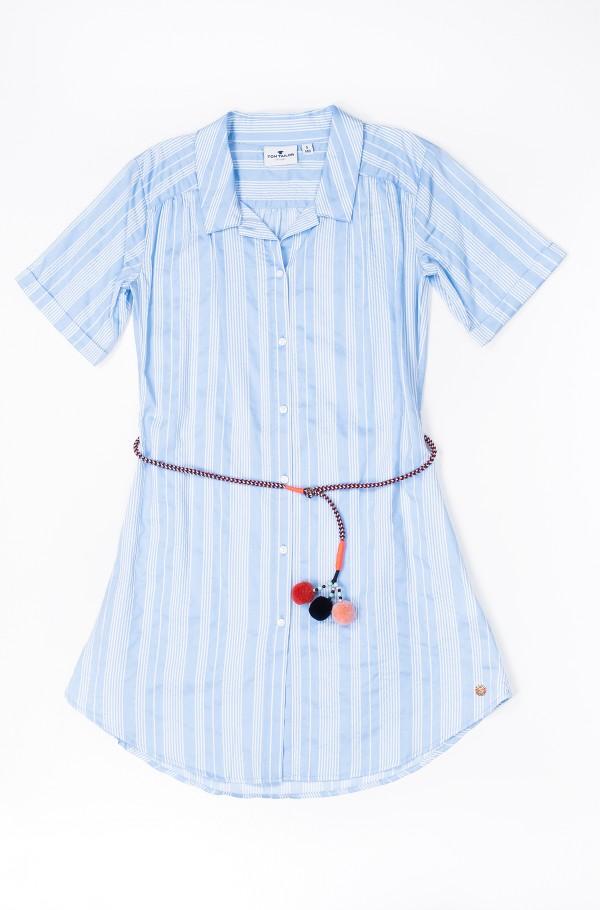 c943ddfe97c Tüdrukute riided ja rõivad - 5000+ toodet värsket moodi   Denim ...