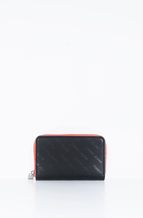 TJW HYPE GIRL SMALL ZA WALLET-hover