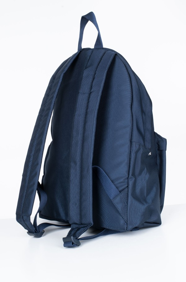 TJW COOL CITY BACKPACK-hover