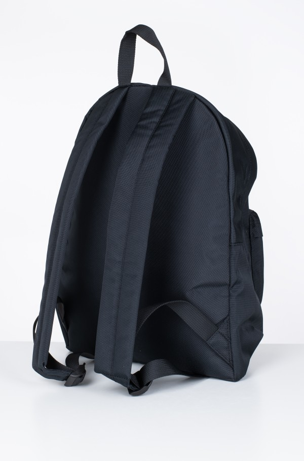 TJM COOL CITY BACKPACK-hover