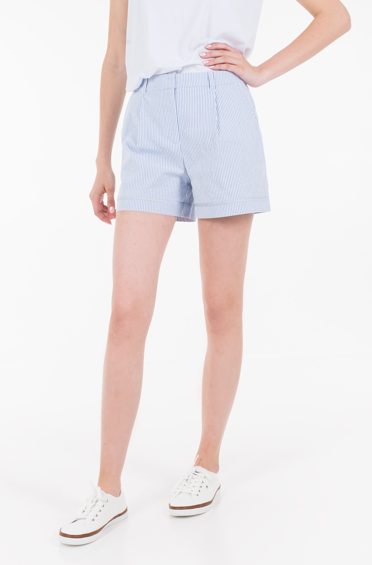 Shorts MOLLY SHORT	-full-1