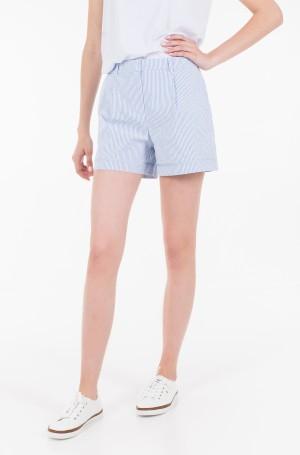 Shorts MOLLY SHORT-1