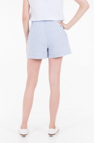 Shorts MOLLY SHORT-2