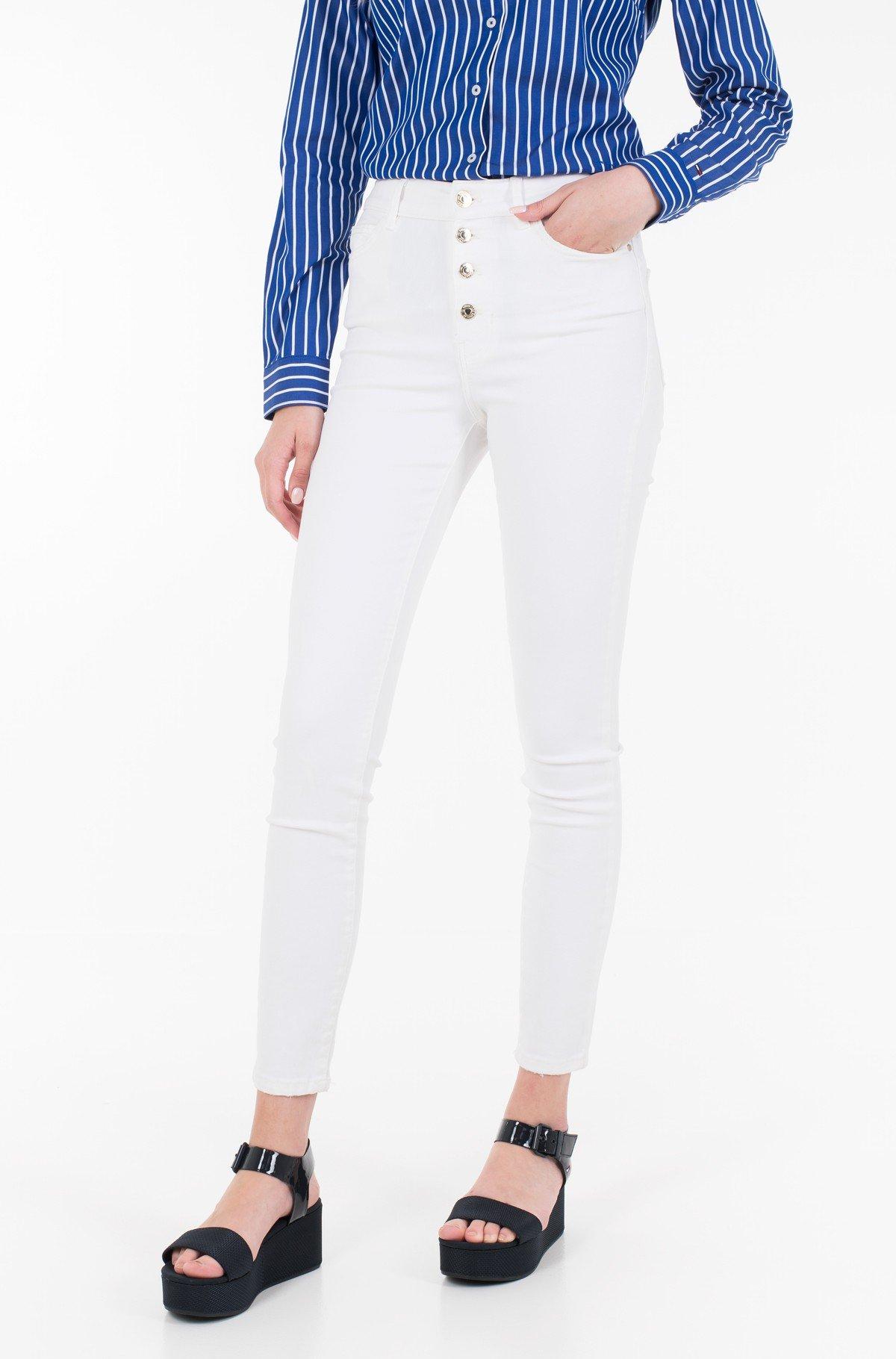 Jeans W92A28 D3LH0-full-1