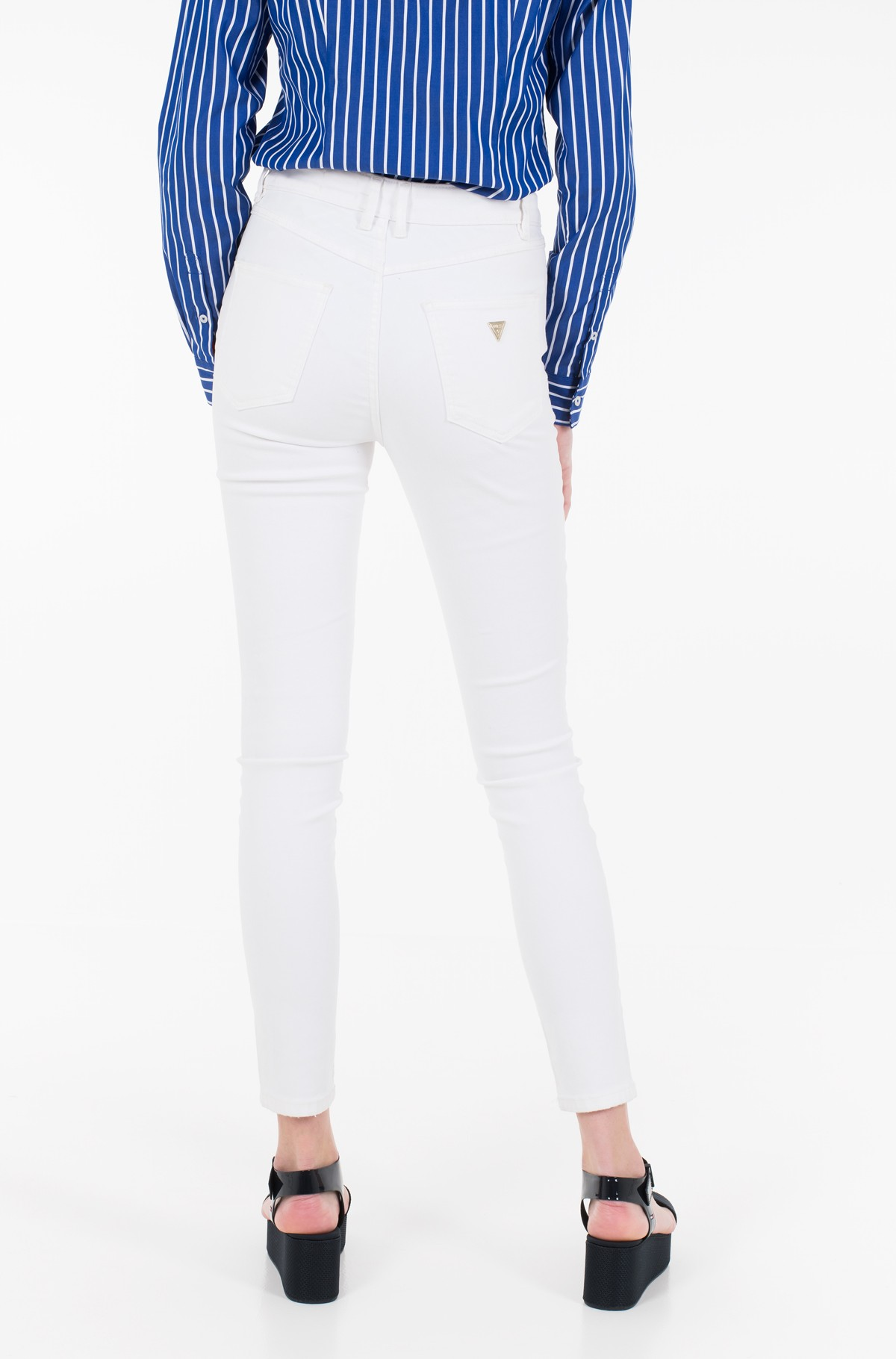 Jeans W92A28 D3LH0-full-2