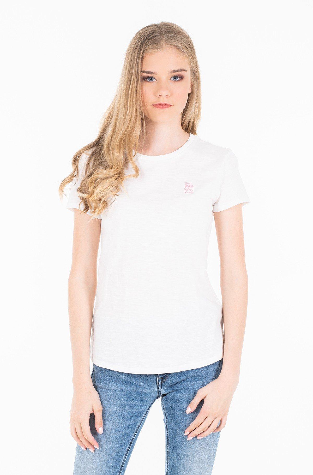 Marškinėliai 1012752-full-1