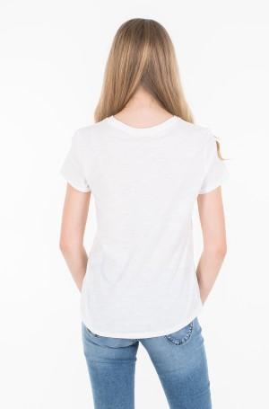 Marškinėliai 1012752-2