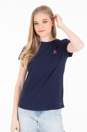 Marškinėliai 1012752-1