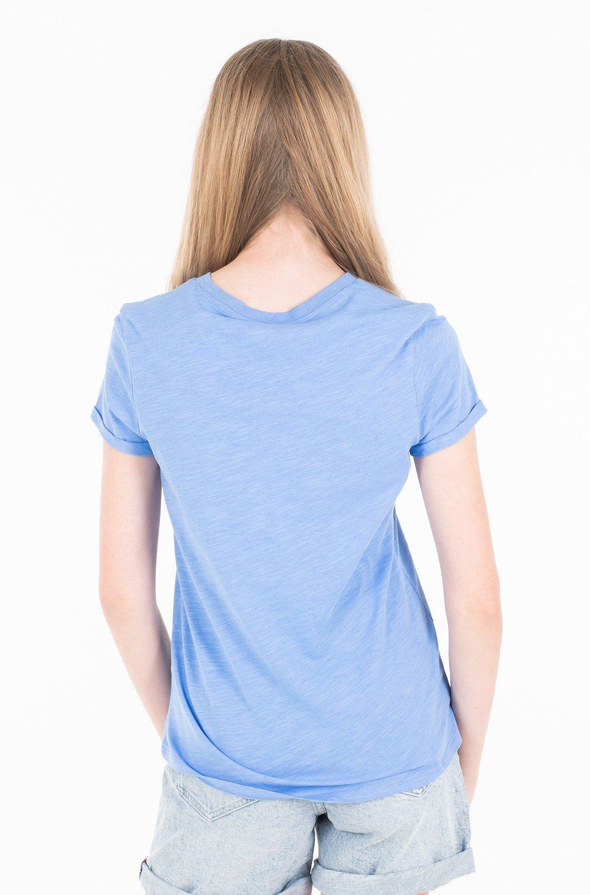 Marškinėliai 1012752-full-2