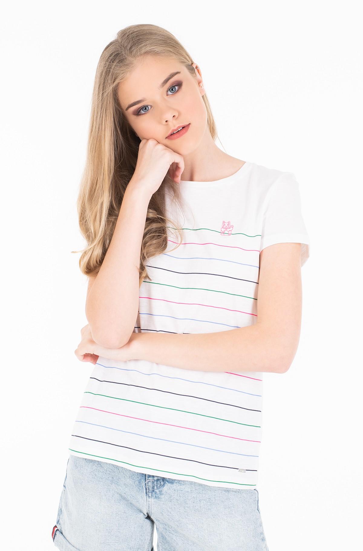Marškinėliai 1012754-full-1