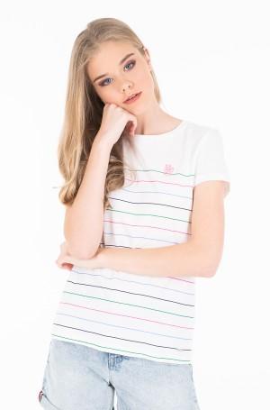 Marškinėliai 1012754-1