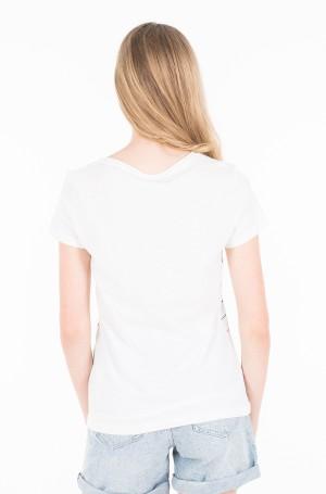 Marškinėliai 1012754-2