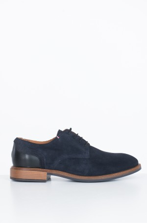Kingad ELEVATED MATERIAL MIX SHOE	-1