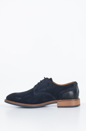 Kingad ELEVATED MATERIAL MIX SHOE	-2