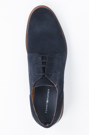 Kingad ELEVATED MATERIAL MIX SHOE	-3