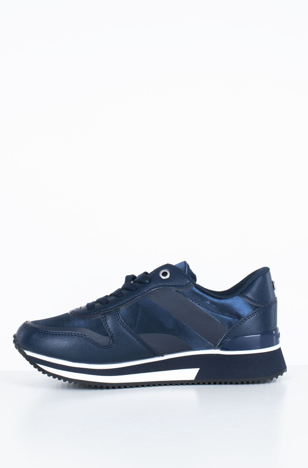 MIXED ACTIVE CITY SNEAKER-hover