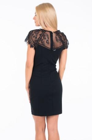 Suknelė W93K0C K54I0-2